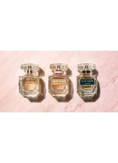 Elie Saab Elie Saab Le Parfum Essentiel EDP 50 ml Kadın Parfüm Renksiz